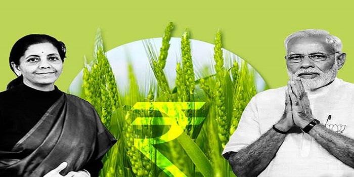 किसानों ने अमित शाह का प्रस्ताव ठुकराया, कहा- कोई शर्त मंजूर नहीं !