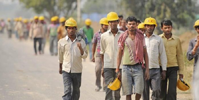 BJP सरकार का फैसला, PVT सेक्ट में बिहार-यूपी के लोगों को नहीं मिलेगी नौकरी, नया नियम लागू