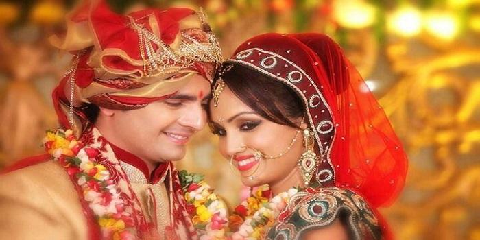 अनूठा विवाह : भारत का दूल्हा-नेपाल की दुल्हन और 12 मिनट में हो गई शादी