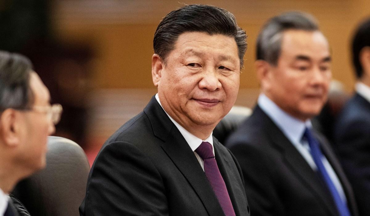 चीन में फैल रहा कोरोना से भी खतरनाक वायरस, 7 लोगों की हुई मौत