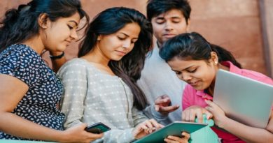अभी-अभी: CBSE 10वीं का रिजल्ट जारी, लड़किया का दबदबा, केंद्रीय विद्यालय बना नंबर 1