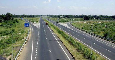 बिहार को मोदी सरकार का तोहफा, 56,700 करोड़ की लागत से बनेगा पटना-कोलकाता सहित 8 एक्सप्रेस वे रोड
