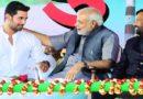 अभी-अभी : NDA से बाहर हो सकती है LJP, चिराग को 25 से अधिक सीटें देने के मूड में नहीं है BJP,