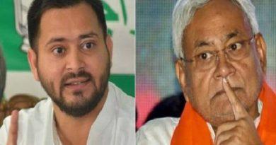 जदयू में बड़ी टूट की संभावना, चुनाव से पहले 24 विधायक राजद में हो सकते है शामिल