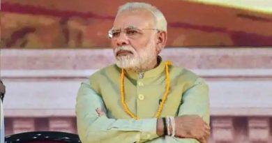 PM का एक और झूठ हुआ उजागर, पहली बार सेना ने माना भारतीय जमीन पर चीनी सैनिकों ने जमाया कब्जा