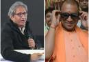 रवीश ने लिखा सीएम योगी को खुला पत्र, बेरोजगार युवाओं की परेशानी बताई