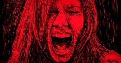 बिहार: गैंगरेप सर्वाइवर को ही भेजा जेल , महिला संगठनों ने उठाई रिहाई की माँग