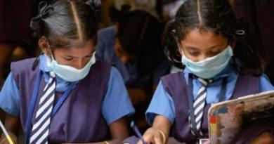27 जनवरी से कक्षा 1 से 8 तक के बच्चे भी जा सकते हैं स्कूल, BIHAR सरकार कर रही तैयारी