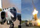 चीन की चाल : डोकलाम के पास तैनात किया परमाणु बॉ'म्बर और क्रूज मि'साइल, डटा रहेगा भारत