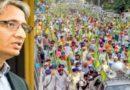 किसान भाइयों और बहनों को रवीश कुमार का एक पत्र, 25 सितंबर को भारत बंद का दिन आपने ग़लत चुना है