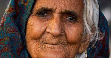 दुनिया के 100 प्रभावशाली लोगों की सूची में 'शाहीन बाग की दबंग दादी', पीएम मोदी का नाम भी शामिल