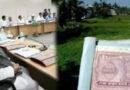 जमीन खरीद-बिक्री में खत्म हुआ फर्जीवाड़ा, बिहार में शुरू हुआ आनलाइन रजिस्ट्री का काम