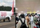 बिना लगेज हवाई सफर करने पर सस्ता टिकट, बेसिक किराया भी घट सकता है, DGCA ने जारी की अधिसूचना