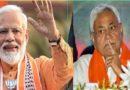 कैबिनेट विस्तार पर भाजपा-जदयू में महाभारत, CM नीतीश को अधिक मंत्री पद देने से टीम मोदी का इंकार