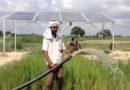 किसानों के खिलाफ CM नीतीश का फैसला, बिहार में अब किसानों को नहीं मिलेगा डीजल अनुदान