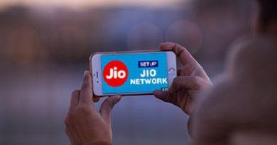 Jio का नया ऑफर, 749 रुपये में उठाएं साल भर फ्री कॉलिंग और अनलिमिटेड डाटा का मजा