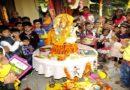 16 फरवरी को मनेगा बसंत पंचमी, घर-घर में होगी विद्या की देवी मां सरस्वती की पूजा