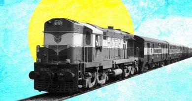 रेलवे ने शुरू की खास सेवा, अब घर से ट्रेन तक पहुंचाएगा यात्रियों का सामान