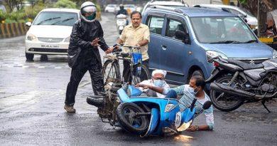 बिहार सरकार का बड़ा फैसला, राज्य में अब सड़क हादसों में घायल हुए लोगों का मुफ्त में होगा इलाज