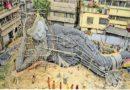 बिहार के बोधगया में लगेगी भगवान बुद्ध की विश्व की सबसे लंबी प्रतिमा, मुस्कुराता है चेहरा