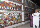 विधान परिषद में बोले सीएम नीतीश, मैथिली-भोजपुरी में शुरू हो स्कूल में बच्चों की पढ़ाई