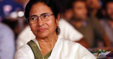 TMC ने जारी की सभी 291 उम्मीदवारों की लिस्ट, नंदीग्राम से चुनाव लड़ेंगी ममता बनर्जी