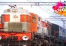 होली तक बिहार आने वाली किसी ट्रेन में नहीं है जगह, सभी प्रमुख स्पेशल ट्रेनों में लंबी वेटिंग है