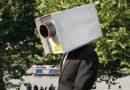 सड़कों पर निकलना है तो अपने सिर पर लगवा लें CCTV, वारदात होने पर पीड़ित से फुटेज मांग रही पुलिस