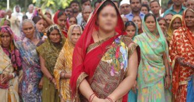 मुखिया के बेटे के खाते में दिए गए नल-जल योजना के 32 लाख रुपये, भ्रष्टाचार के मामले को दबाए रखा