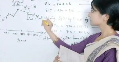ओपन कैंप से होगी 1.21 लाख सरकारी मास्टरों की बहाली, बिहार सरकार ने जारी किया शिक्षक भर्ती शिड्यूल